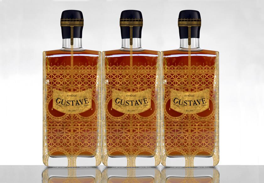 Cognac_advertising_05
