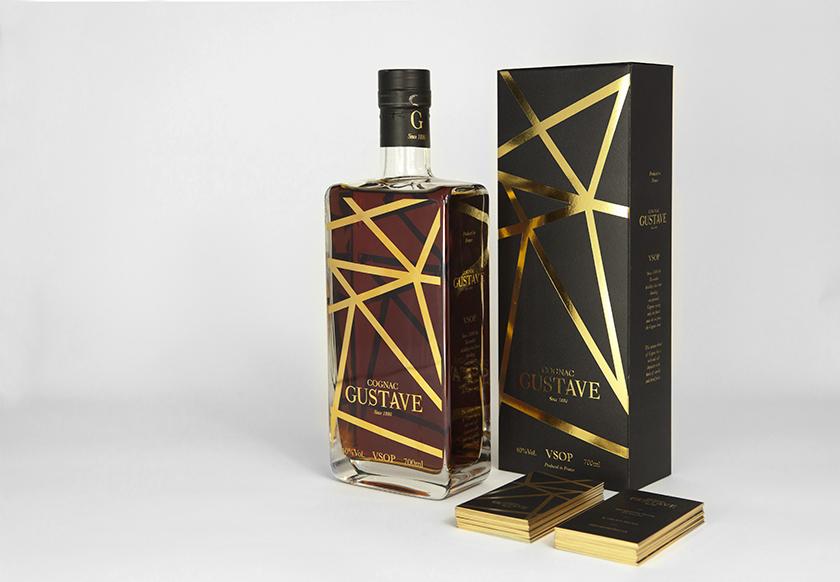 Cognac_advertising_05(1)