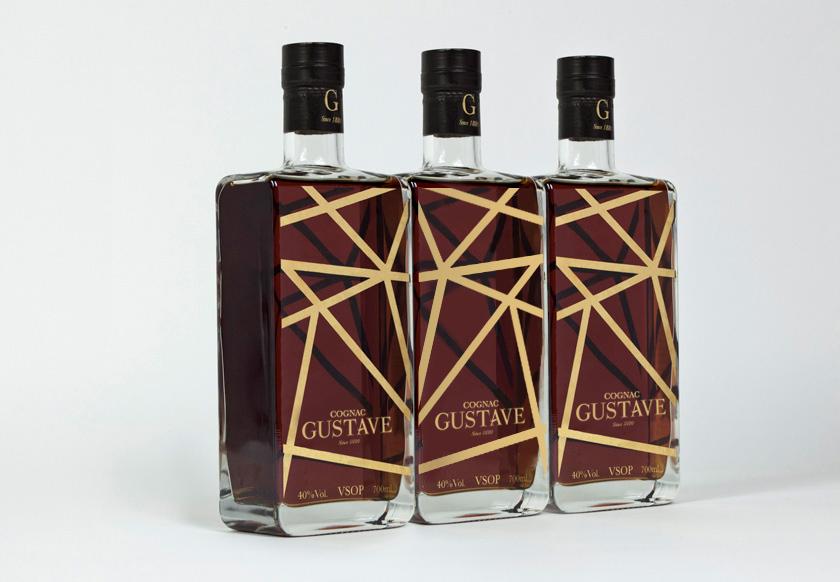 Cognac_advertising_06