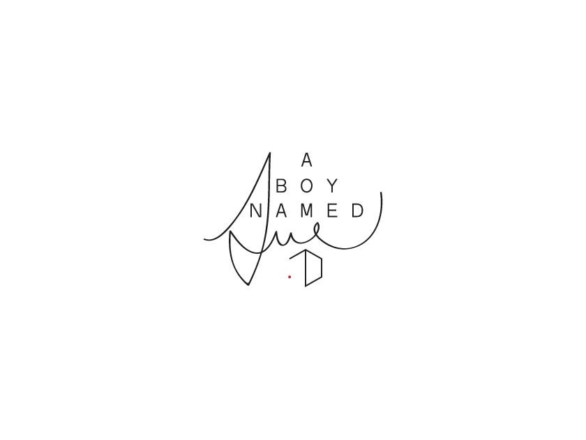 aboynamedsue_identity_00