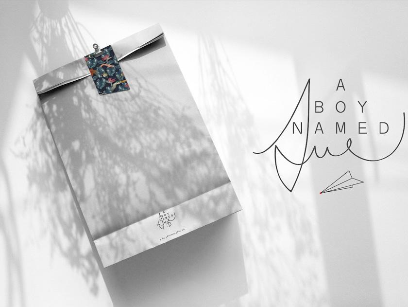 aboynamedsue_packaging_004