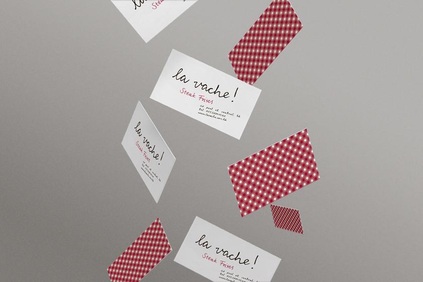 lavache-identity-substance-05