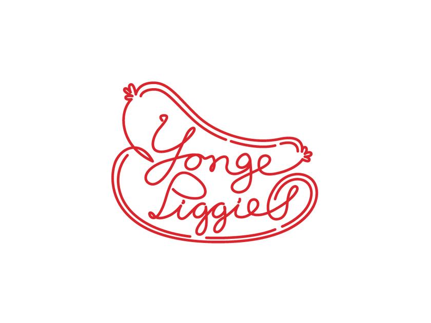 yongepiggies_identity_00