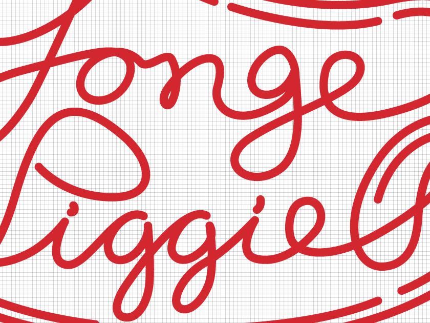 yongepiggies_identity_02