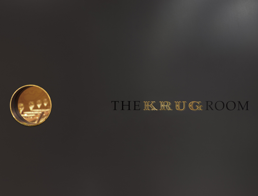 Krug Room_interior_001