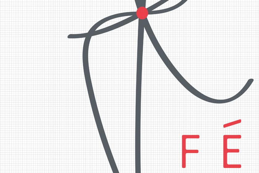 fe-identity-substance-01