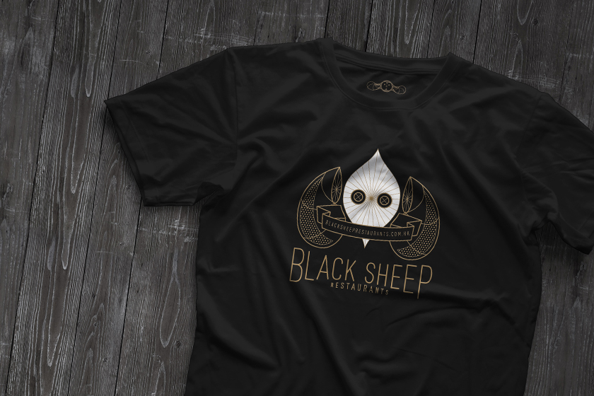 blacksheep-identity-substance-11