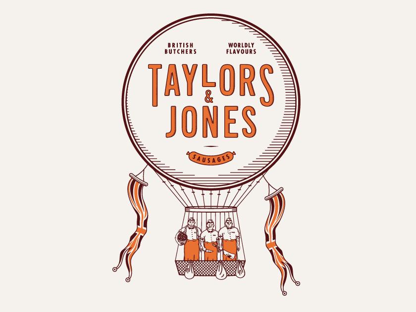 taylors5