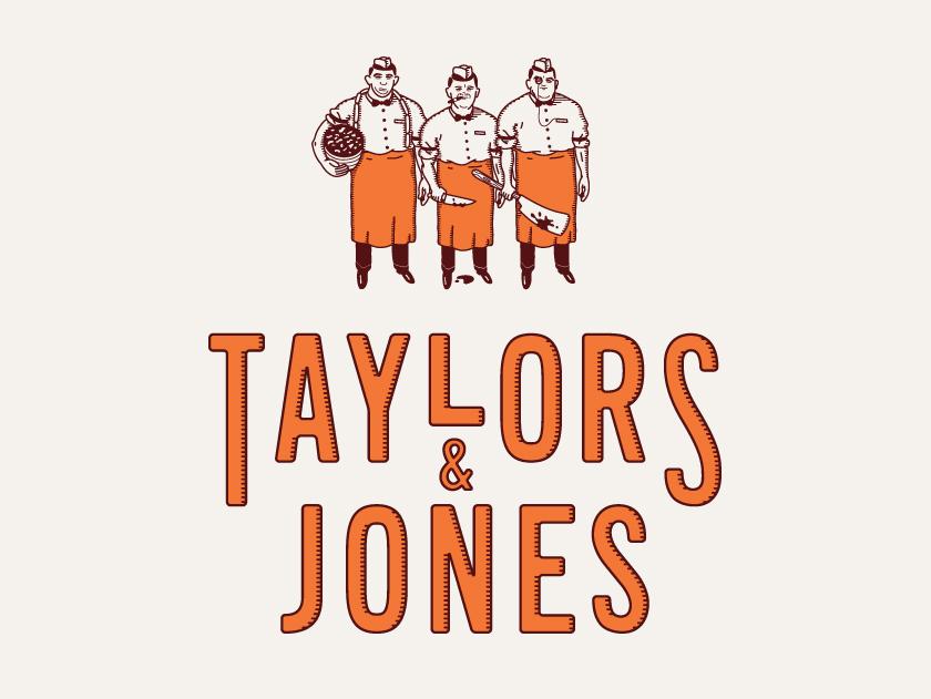 taylors6