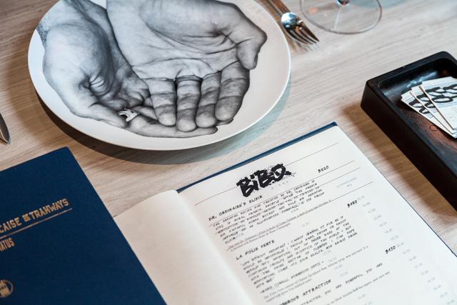 bibo-identity-substance-01