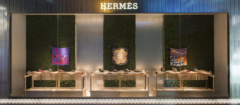 hermes_windowdisplay_001
