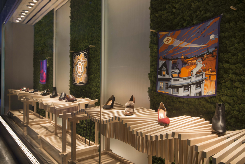 hermes_windowdisplay_002