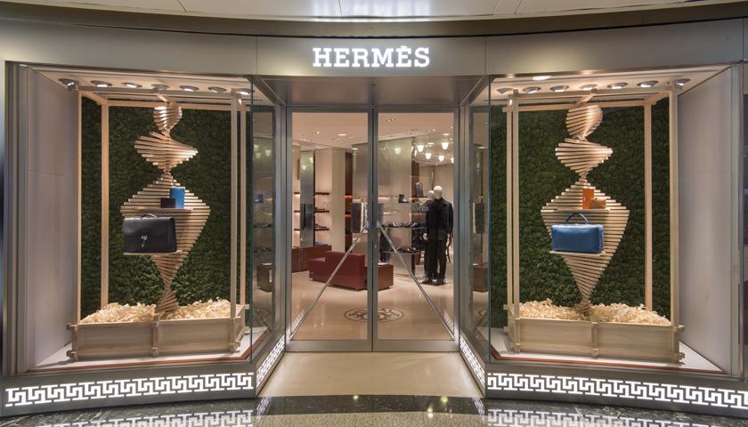 hermes_windowdisplay_003