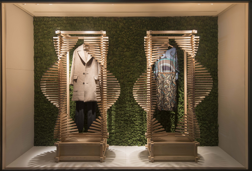 hermes_windowdisplay_004