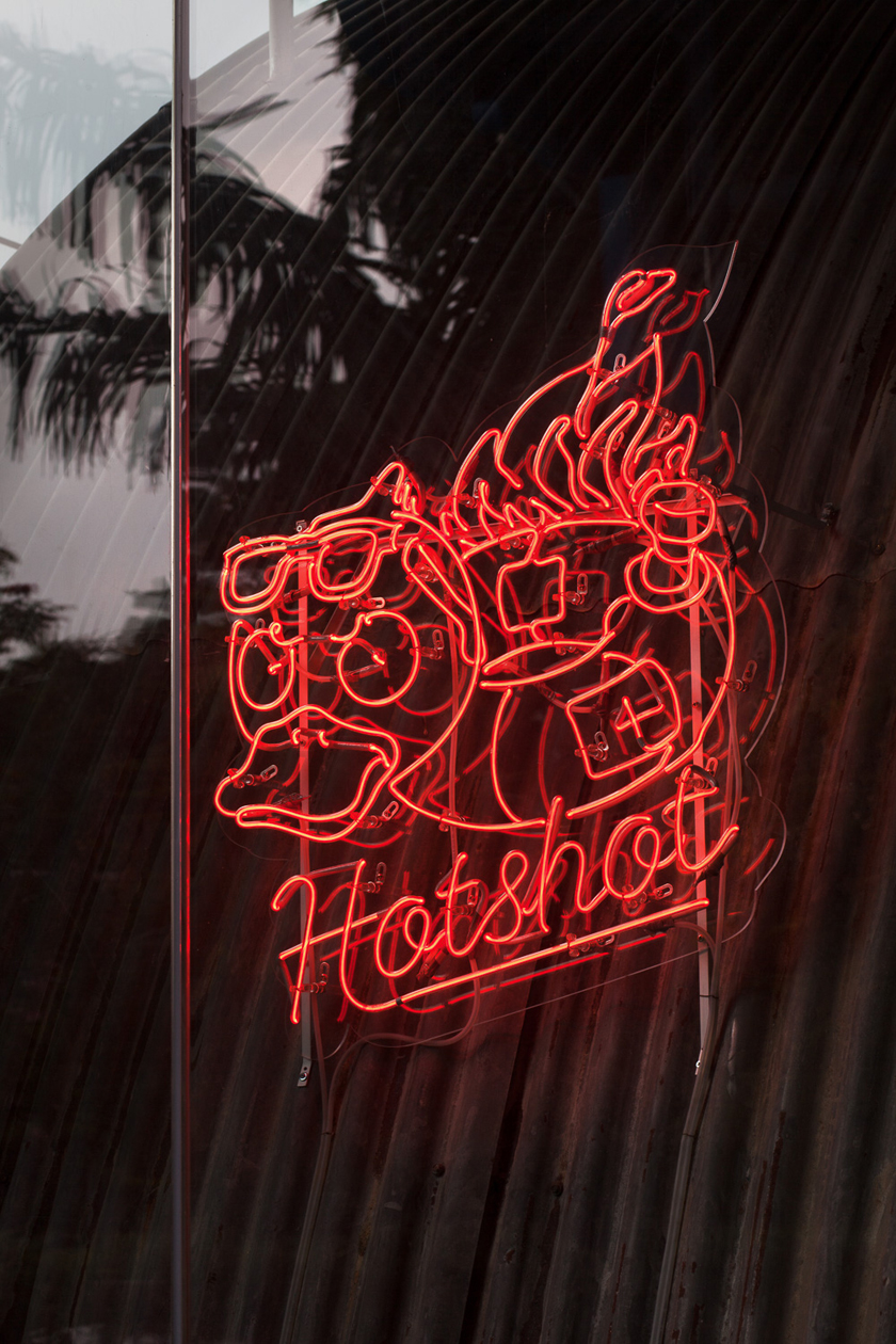 Hotshot-016