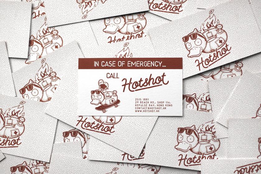 Hotshot-023