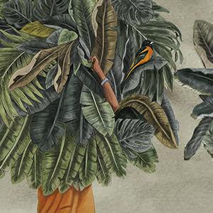 mango tree cafe image thumbnail