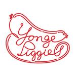 yonge piggies image thumbnail